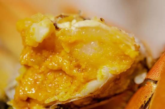米其林黑珍珠��著��的美食 藏在江�K�K州