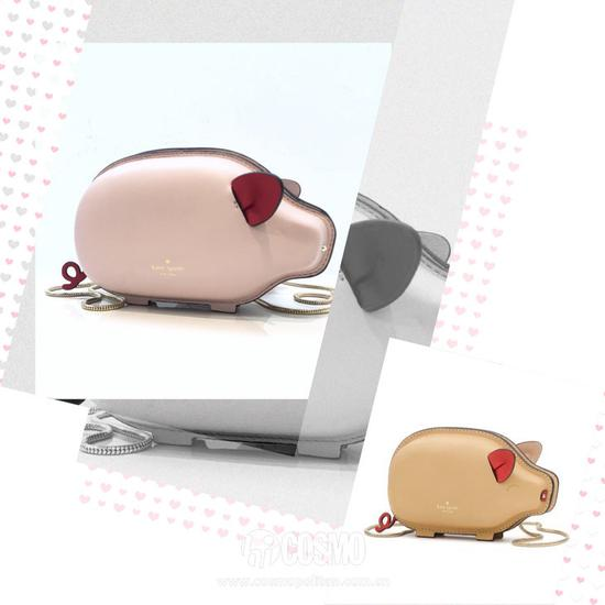 手包:RMB2900