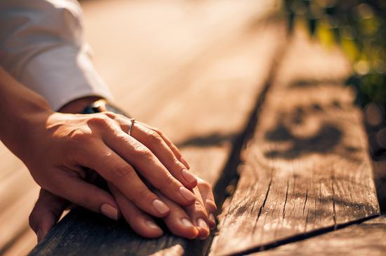 好的婚姻 前提是要用心经营
