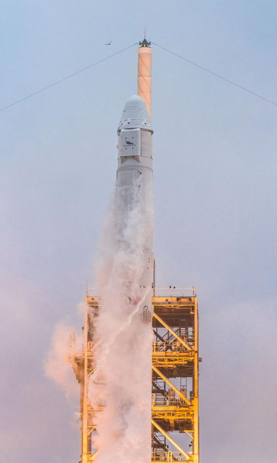 spacex florida - photo #15