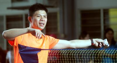 Malaysian shuttlers clear for BWF Tour in Bangkok despite official tested positive