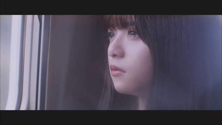 乃木坂46新曲《路面電車の街》MV公开 斋藤飞鸟含泪上演