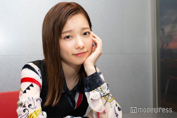 原AKB48岛崎遥香在烤肉店工作的真正原因