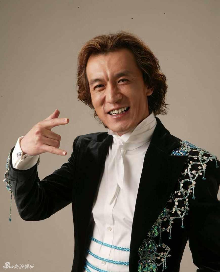 音容笑貌犹在眼前!前央视主持李咏因癌症去世年仅50岁