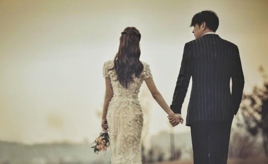 柳时元15日再婚