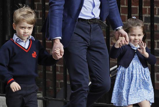 """哈里王子大婚六大看点 """"天价费用""""曝光皇室全包"""