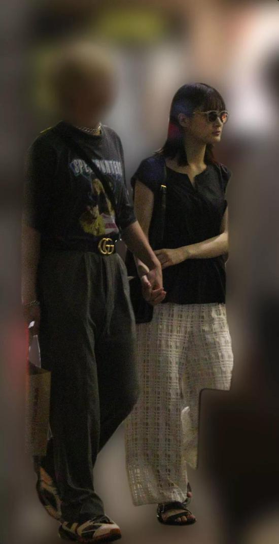 日本女偶像再爆丑闻偶像到底能不能恋爱 娱乐新闻 中正新闻网