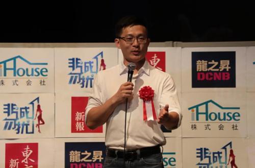江苏卫视非诚勿扰栏目常驻情感嘉宾 姜振宇