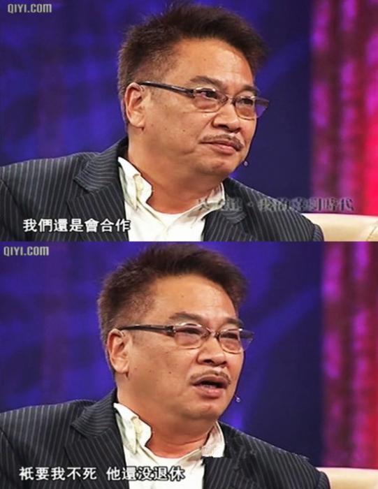 吴孟达生前采访