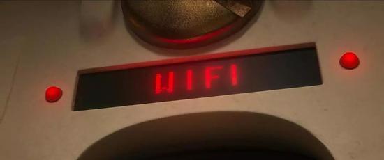 《无敌损坏王2:大闹互联网》通wifi了