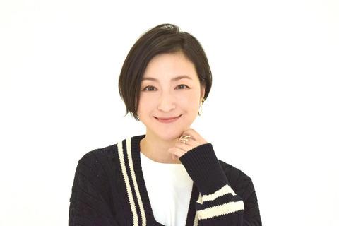 广末凉子批准采访
