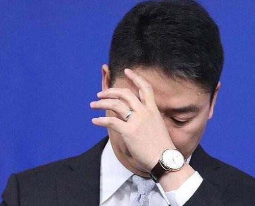 """刘强东案二次开庭 京东称""""个人行为与公司无关""""明尼苏达州-京东"""