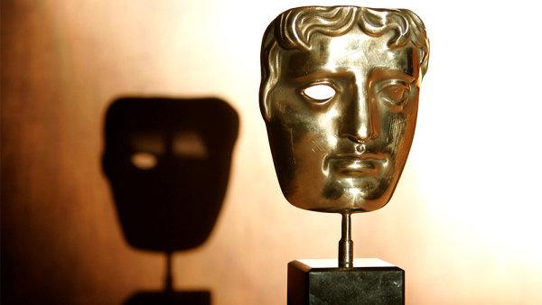 英国电影与电视艺术学院宣布重磅变行