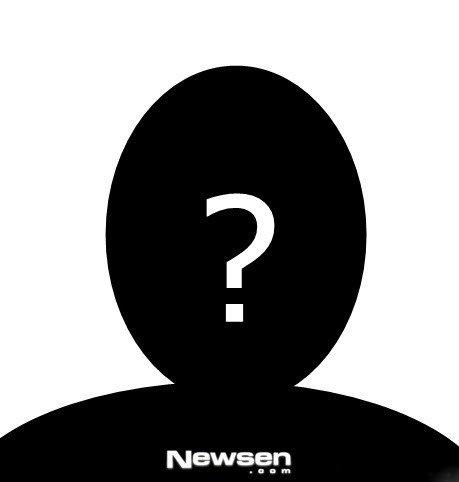 韩媒曝别名试图胁迫著名艺人。妻子并勒索钱财的30众岁须眉,最后被拘留并移交审判。