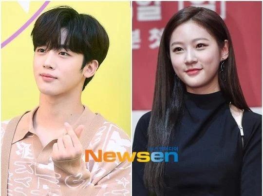 女主角事件引争议 KBS决定不排播《学校2020》