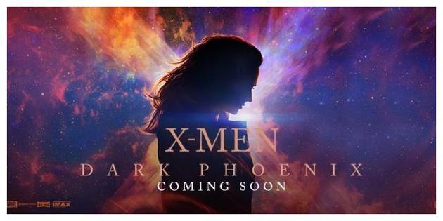 《X战警:暗凤凰》口碑票房双倒退