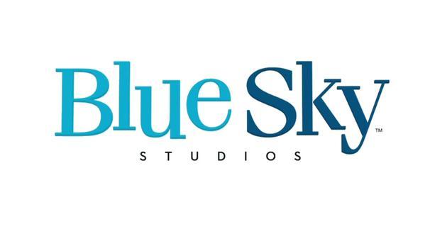 迪士尼关闭蓝天工作室 曾制作《冰河世纪》