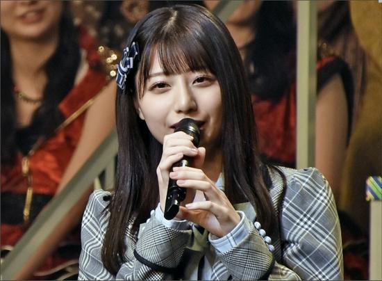 AKB48宣布7名成员感染新冠病毒 停止演唱会等活动