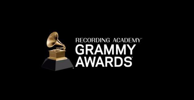 美国唱片学院宣布格莱美奖修改年度专辑提名规则