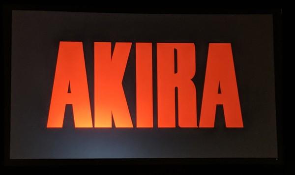 《AKIRA》发表至今31年,作者大友克洋宣布全新动画回归
