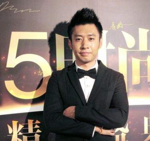 中国国际青年电影展 刘子印获最佳男演员提名