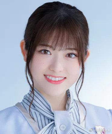 乃木坂46松村沙友理宣布毕业消息 入队将近十年