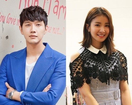 前拳击手李诗英产后5个月将复出 接拍MBC新剧