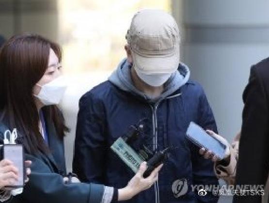 韩国教育局要求公开N号房未成年加害者名单