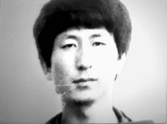 李春宰供述华城第八起杀人案也是自己所为