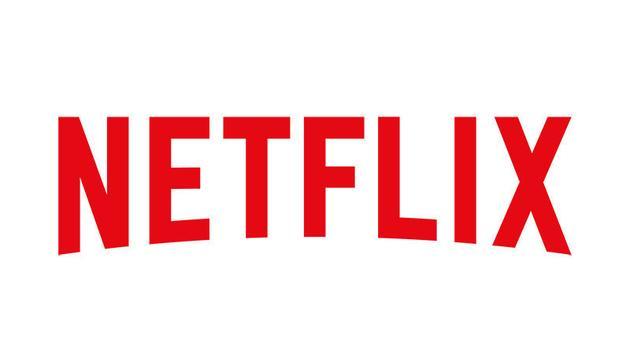 Netflix确定退出今年戛纳 不能满足院线上映要求