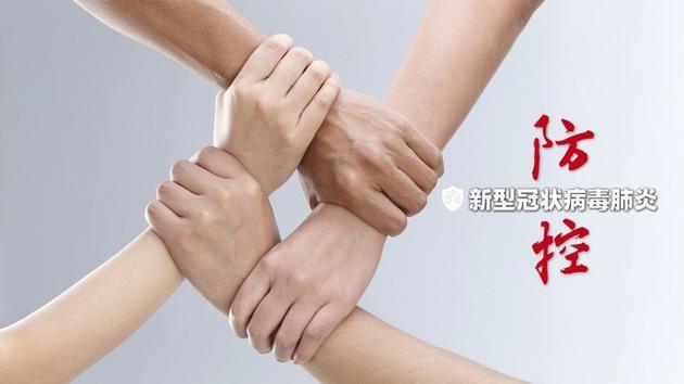 上海全市影院春节期间停留生意业务