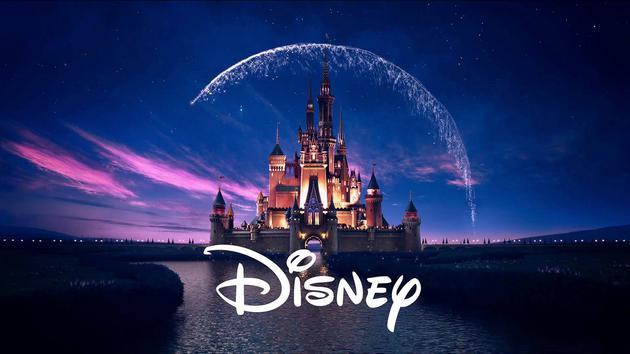 奥兰多4.3万名迪士尼员工将放无薪假