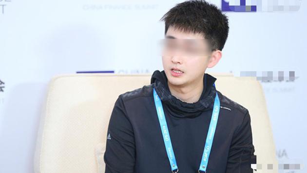 D站创始人被上海检方提起公诉 非法使用6000余集