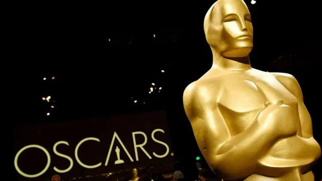 奥斯卡最佳国际电影奖的数量已经增加到15个