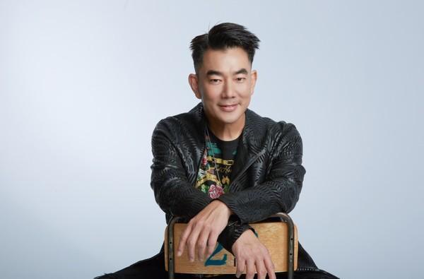 任贤齐宣布9月将开演唱会 重返22年前首唱场地