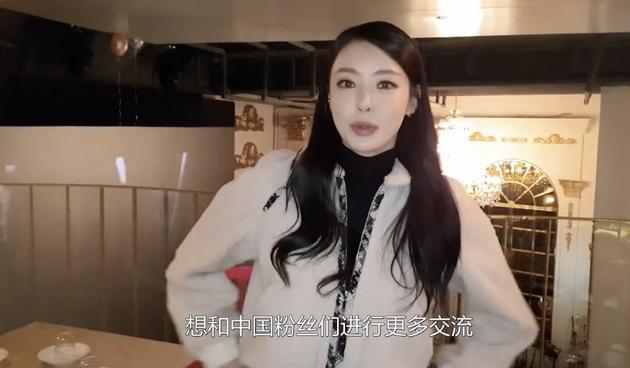 韩国演员李多熙