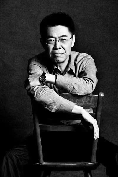 贾跃亭发文悼念张昭:他对电影的痴狂让人敬仰