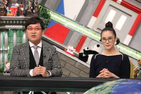 苍井优结婚消息深夜爆出,让日本网友非常震惊。