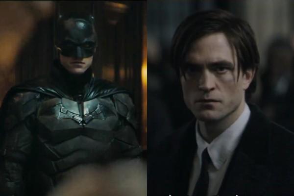 《蝙蝠侠》