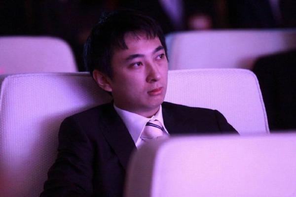 熊猫互娱破产拍卖3100万 曾让王思聪列为被执行人