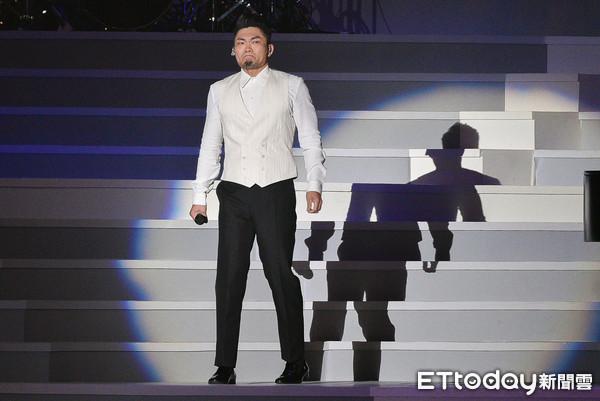 李玖哲(圖源:ettoday)