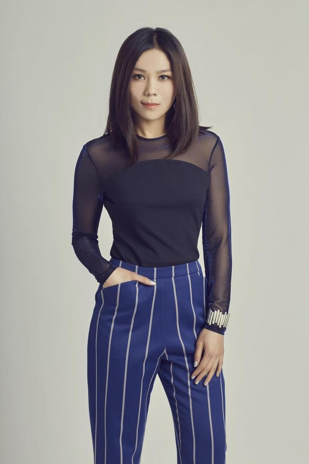 蔡健雅将于10月北京开唱16日开启预售_手机新浪网