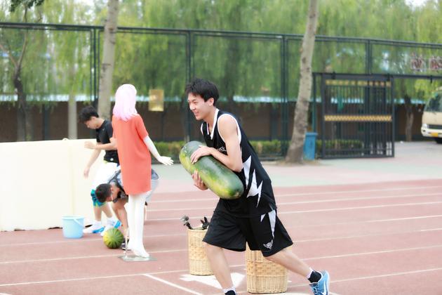 日本人体艺术420_篮球 体育 630_420