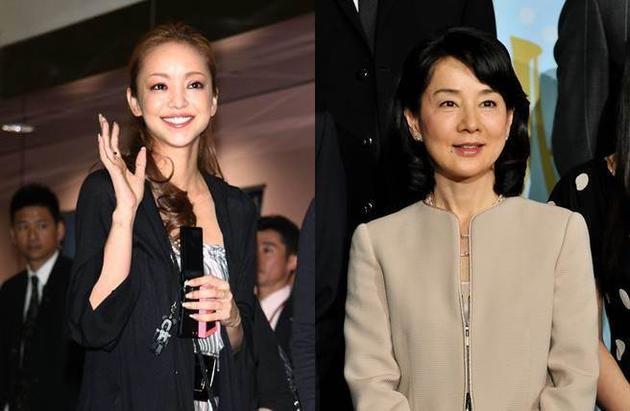 2019明星身价排行榜_美丽女人蒋雯丽