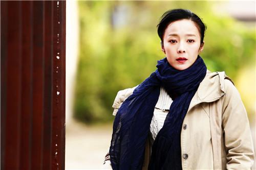 《娘親舅大》殺青 劉希媛展示女人多樣性圖片