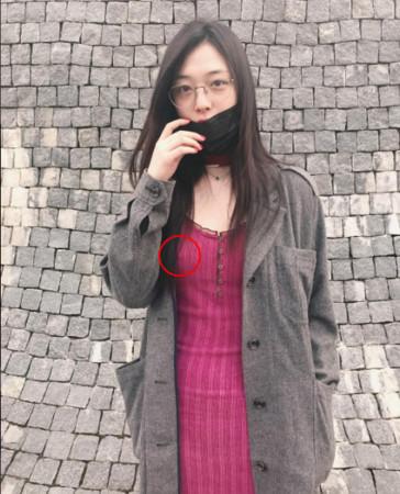 欧美美女裸体露阴��f�x�_日韩音乐 韩娱 > 正文     新浪娱乐讯 据台湾媒体报道,前f(x)成员