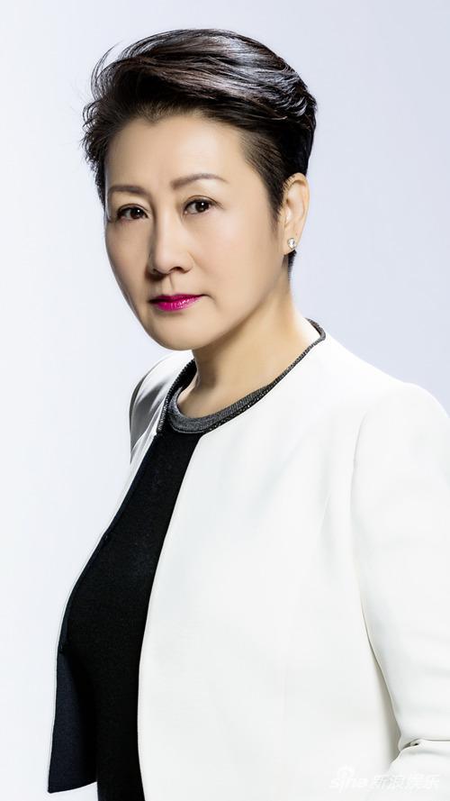 女老师凯莉_剧中男人戏精彩,女人戏也好看.