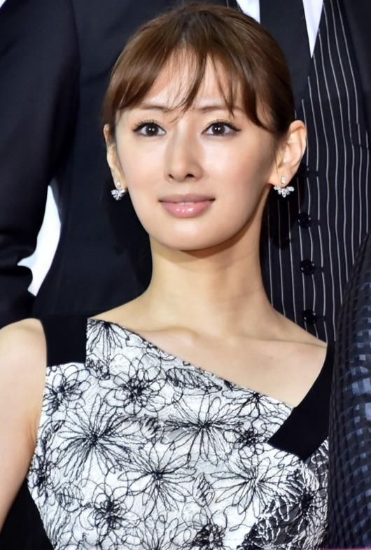 曰本景子_日本最美女星排行榜北川景子夺冠佐佐木希第三|日本|北川景子