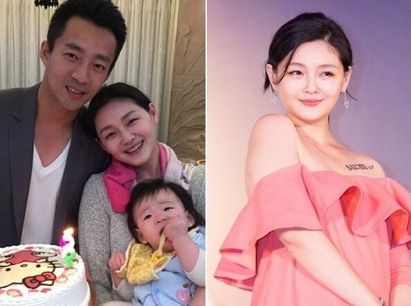 汪小菲是十足的女儿控