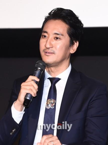 韓星申賢俊吸毒嫌疑解除 曾被經紀人舉報非法注射